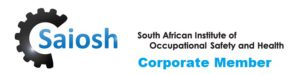 saiosh-corporate-member-logo-new